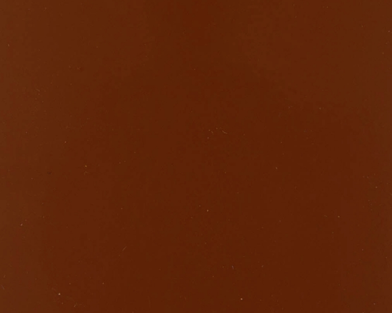Nut Brown | RAL 8011