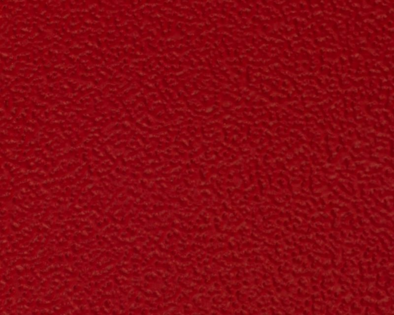 Red Baron River Texture | TR36-2D8-T