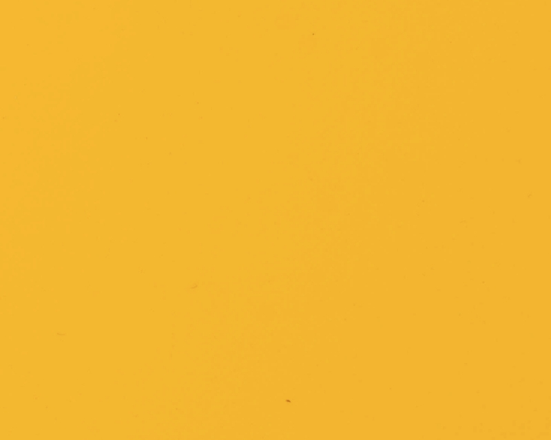 Zinc Yellow | RAL 1018